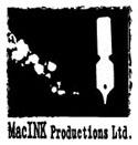 Mac Ink